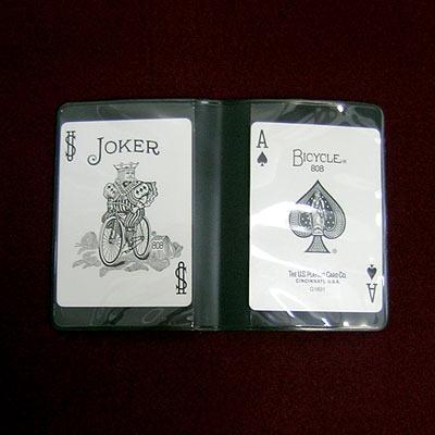 ジョーカーズ・ラブ [ACS-1316] : マジックショップ 東京マジック ...