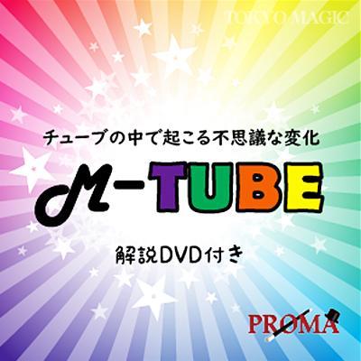 チューブ サイト 東京